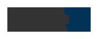 Logo%20nextedia%20groupe%20 %202017%20 %20200x80