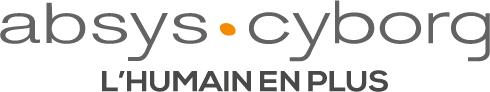 Logo%20absys%20cyborg%20 %20l'humain%20en%20plus%20500x500%20%28002%29