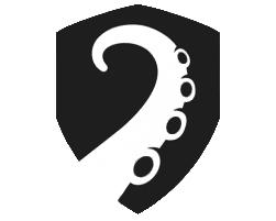 Logo octo11