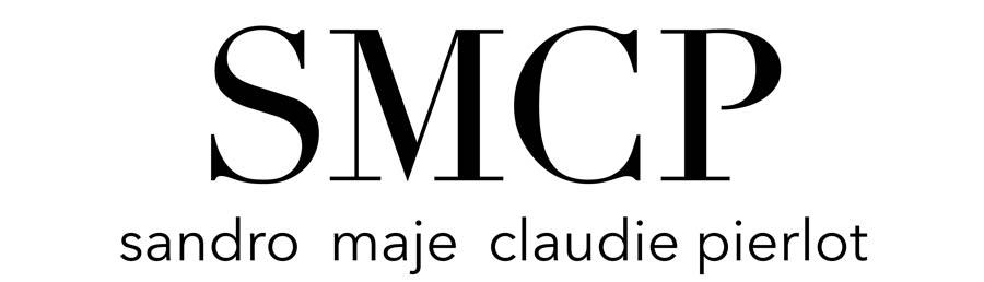 Smcp logo noir bass d%c3%a9f