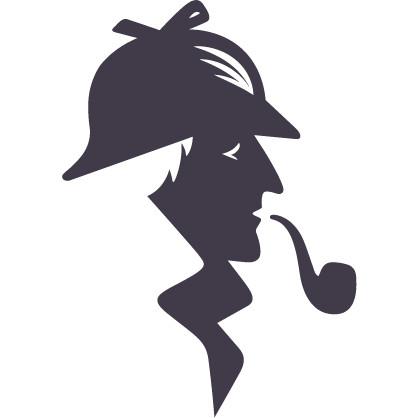 Logo%20%28copy%29
