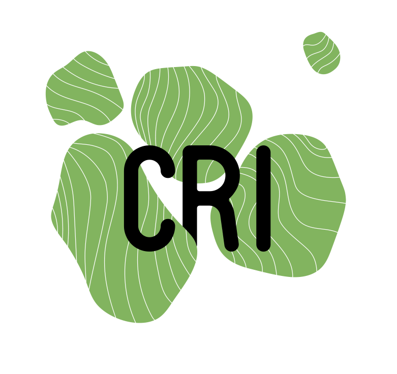 Logo%20cri