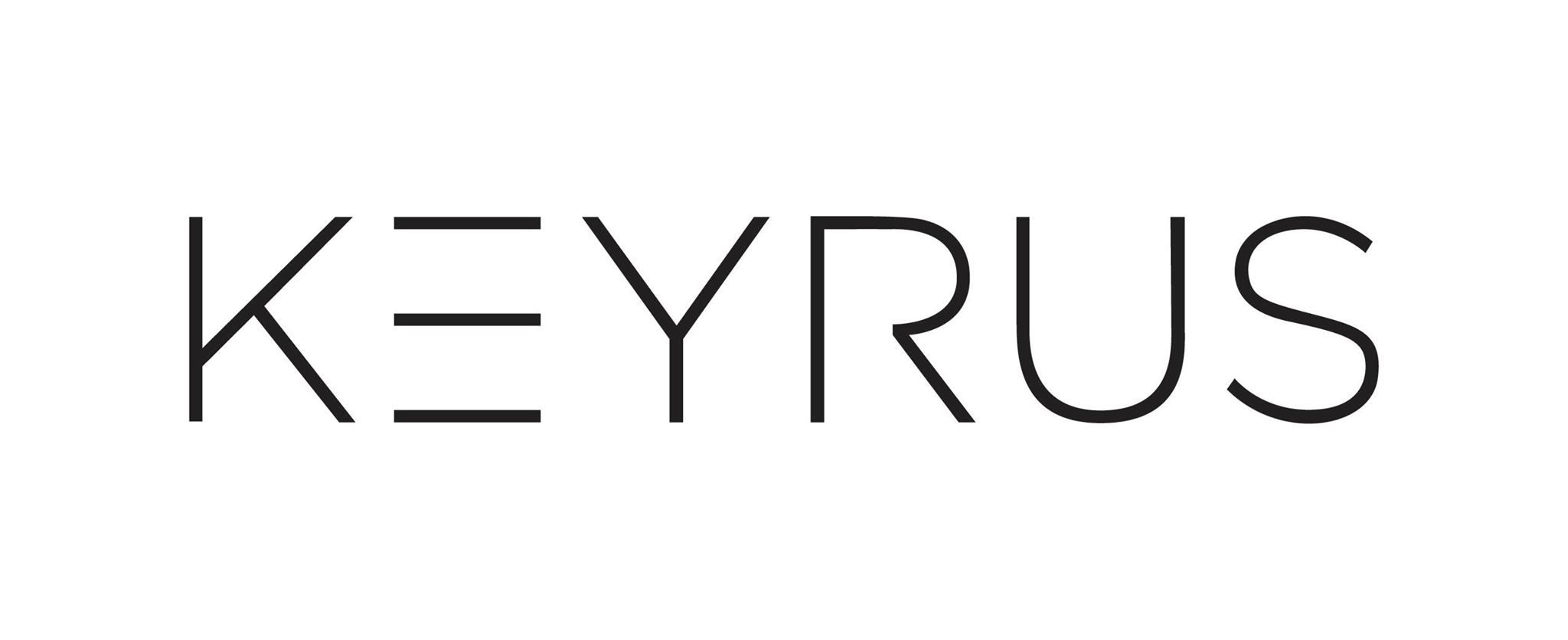 Logo%20keyrus