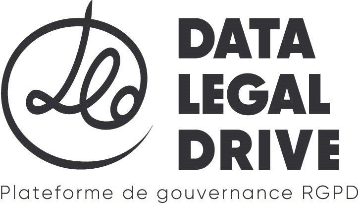 Logo%20dld