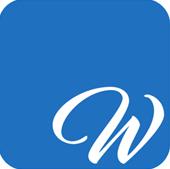 Logo%20173x173%20 %20new