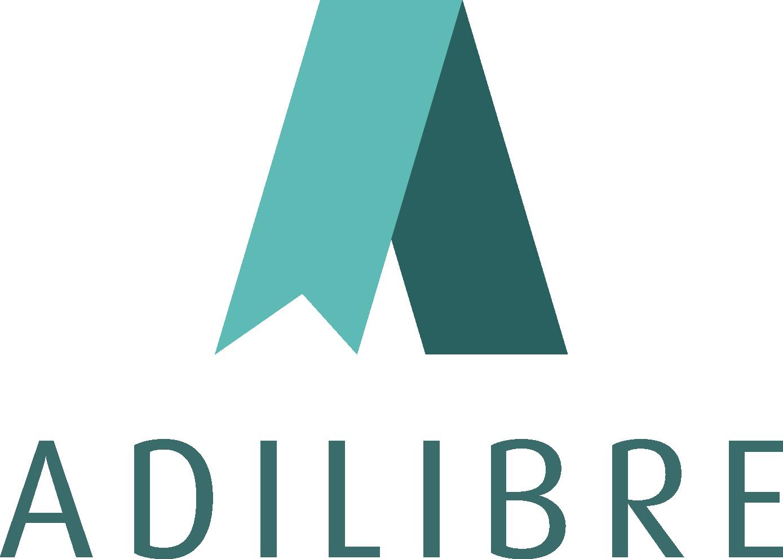 Adilibre   logo rvb