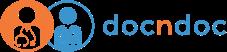 Logo docndoc