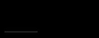 Gocater logo black%20%281%29