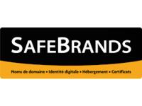 Safebrands
