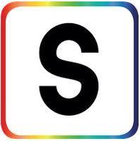 Logo%20carr%c3%a9%20sophia%20engineering