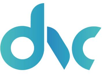 Logo%20dvc