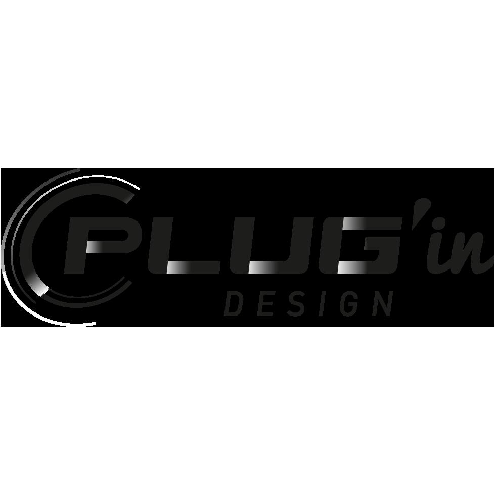 Plugin design d noir