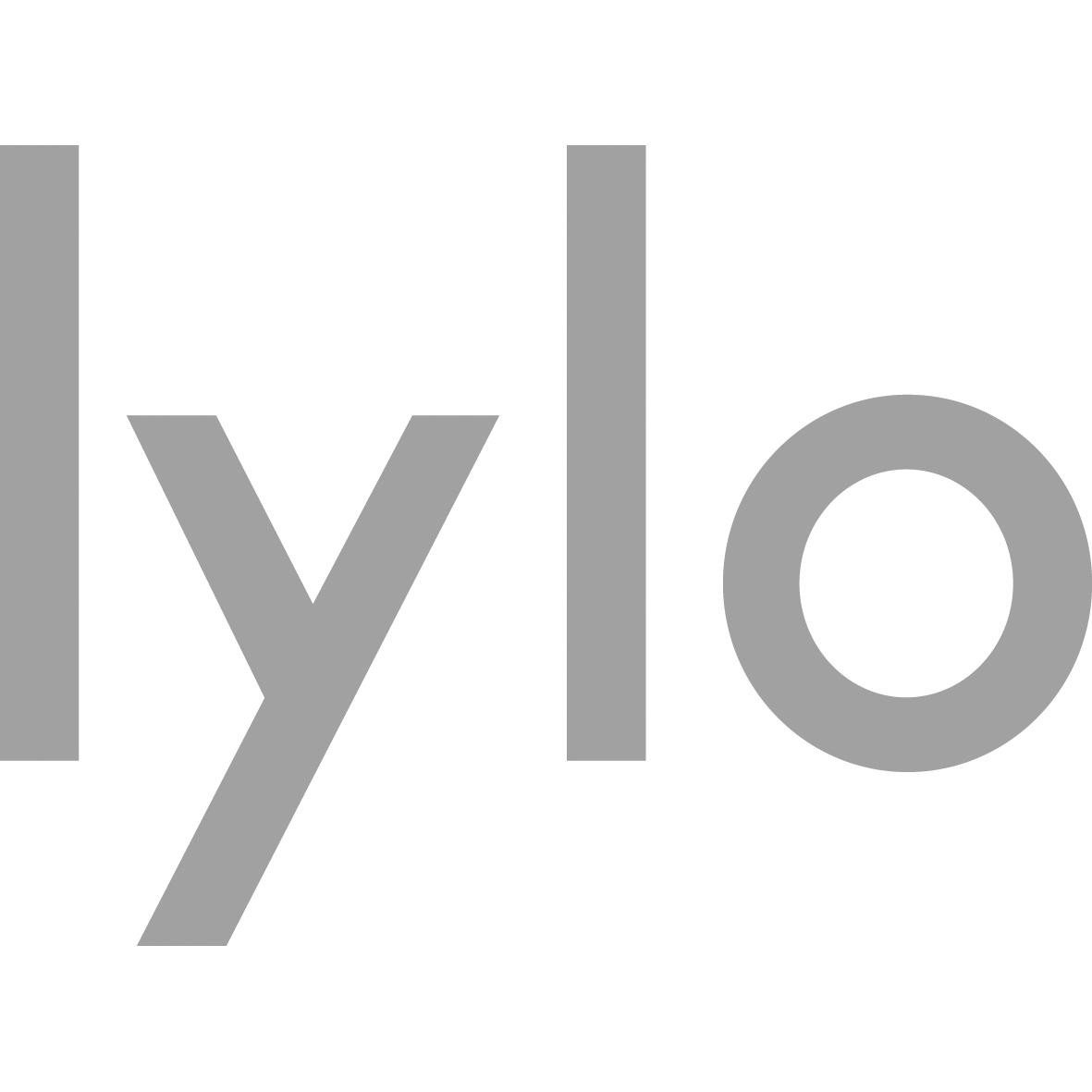 Logo%20lylo%20300dpi