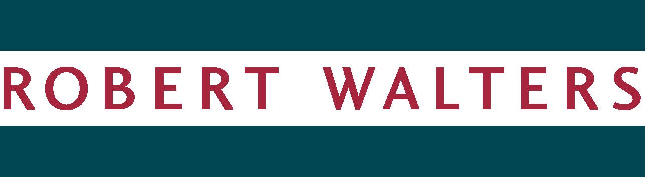 Rw logo col