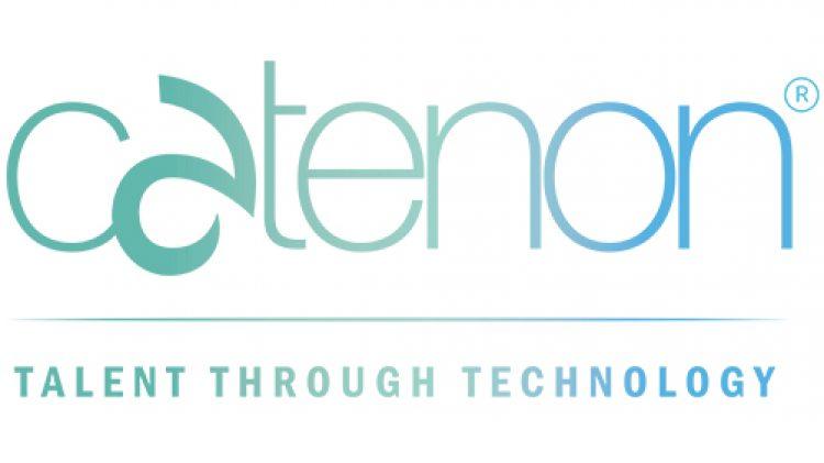 Catenon logo nuevo 750x421