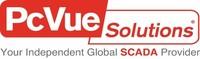 Logo%20pcvue%20solutions