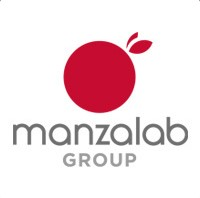 Logo%20group