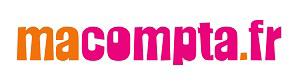 Macompta logo%20pour%20facture