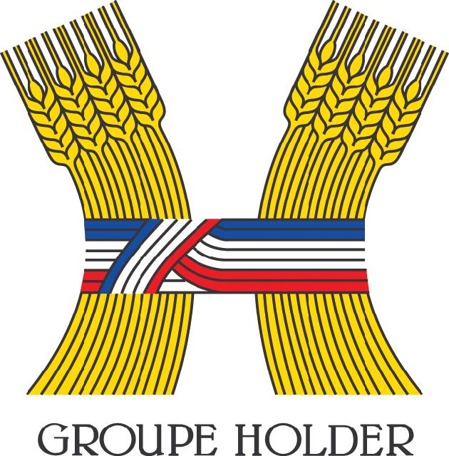 Logo holder png