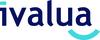 Logo ivalua 2020 cmyk 300dpi