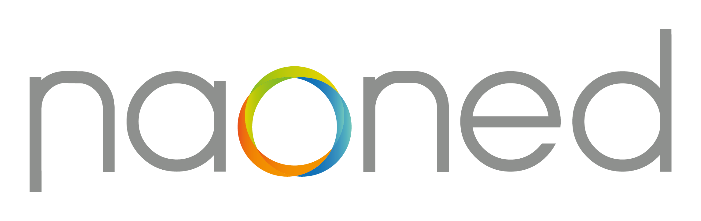 Logotype 4x