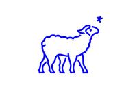 Five logo 01