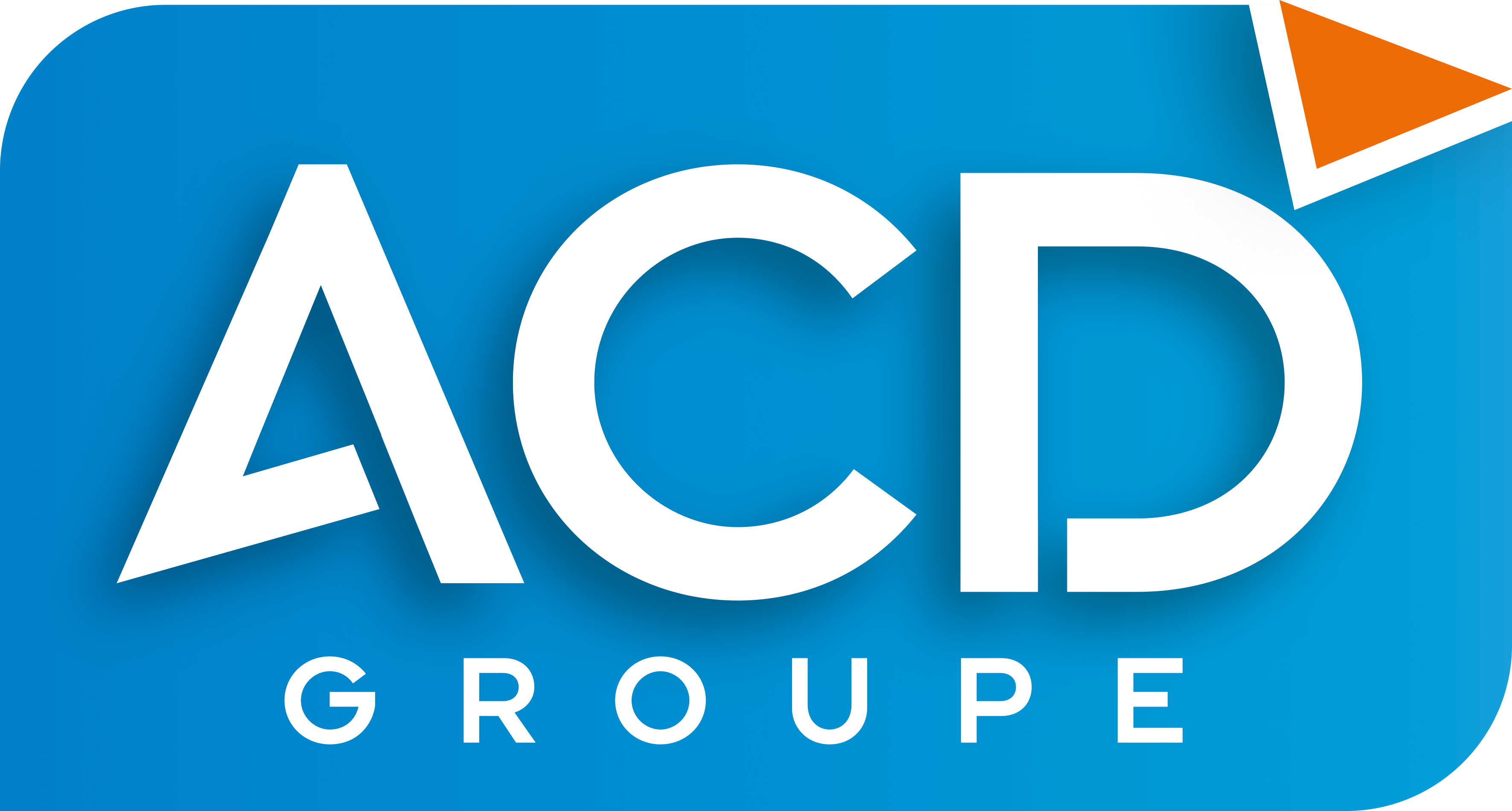Acd%20groupe