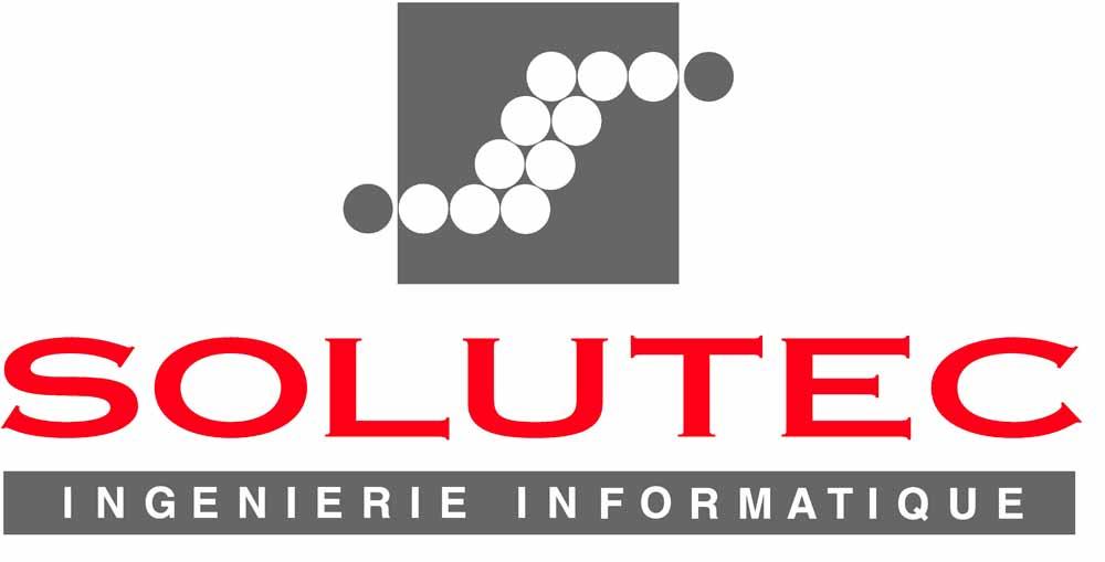 Solutec2