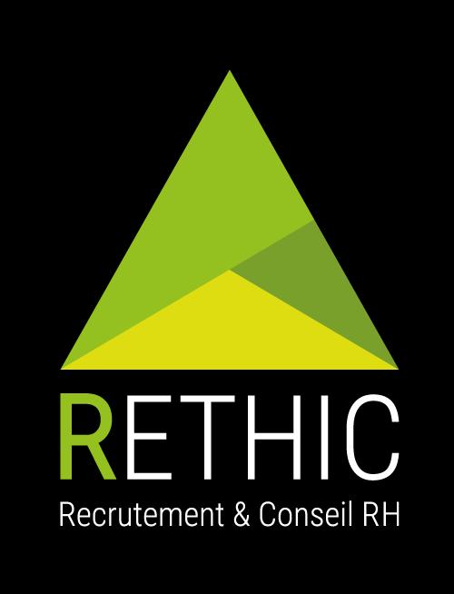 Rethic logo web%20%282%29