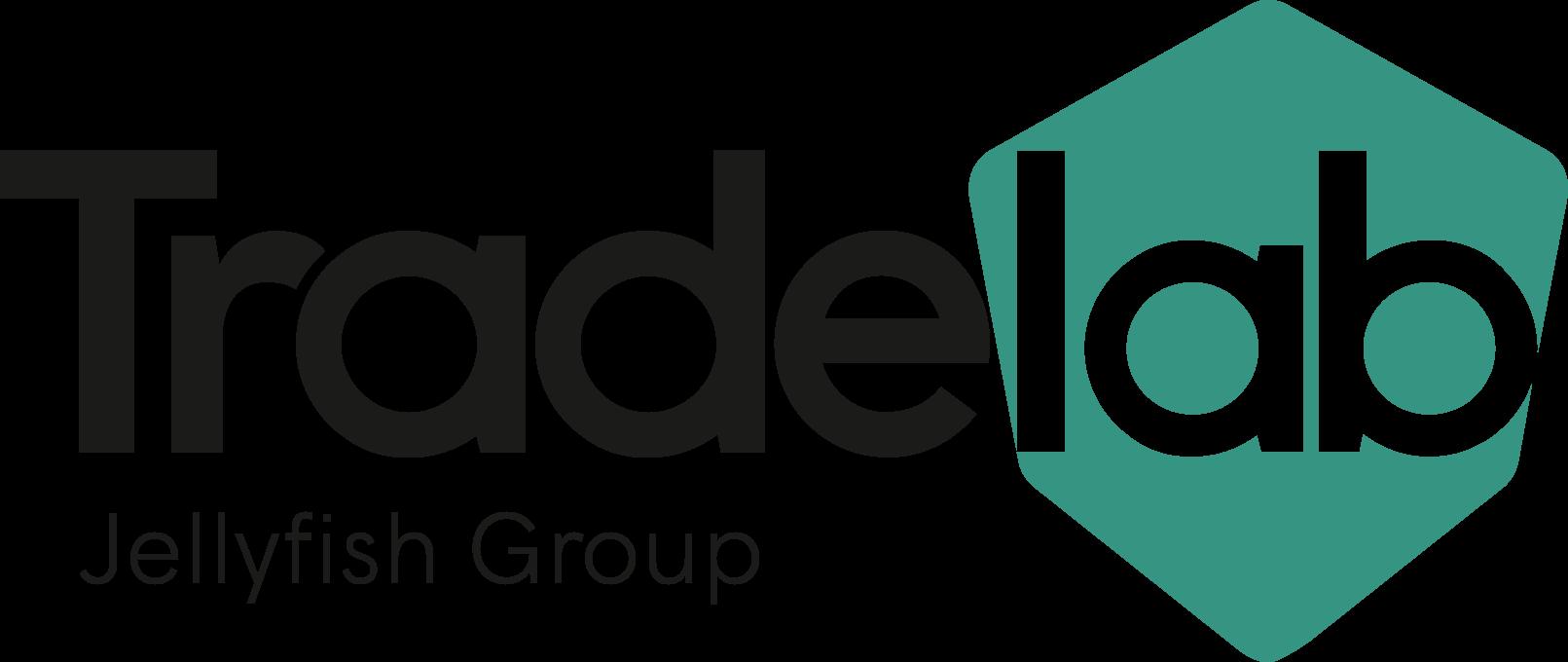 Logo tb 1