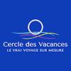 Logo%20carr%c3%a9