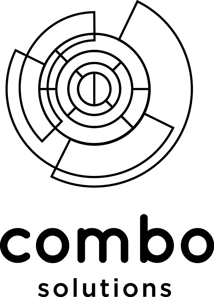 Logo%20noir