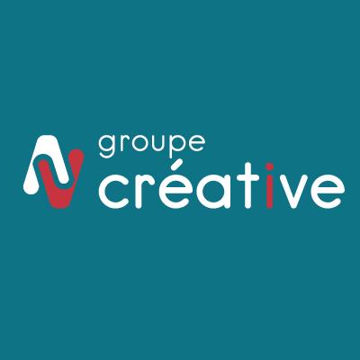 Logo 2018 400x400 bl