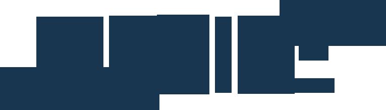 Logo apside bleu