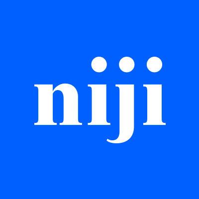 Logo profile picture 1024x0 c