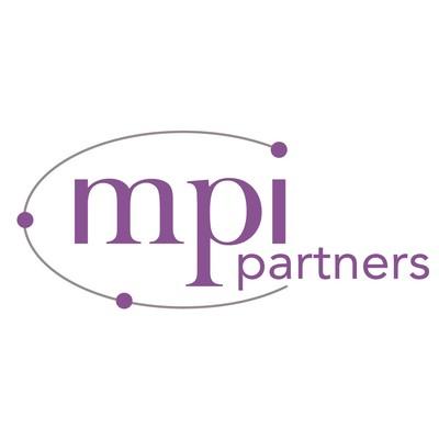 Logo%20mpi%20partners