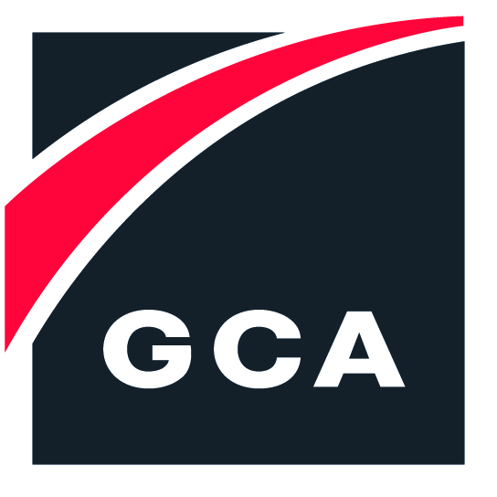 Logo%20gca%20high%20resolution