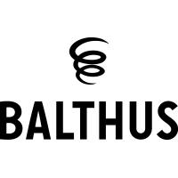Balthuslogo
