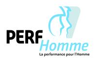 Logo perfhomme baseline 2 cmyk