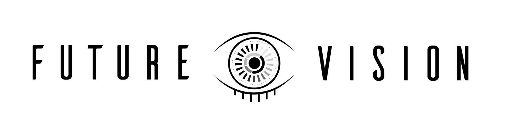 Logofuturevision
