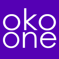 Okoone%20 %20logo%20square%20%28reserved%29