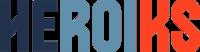 Logo heroiks