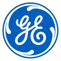 Logo%20ge