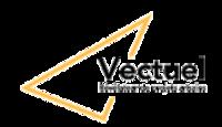 Vectuel