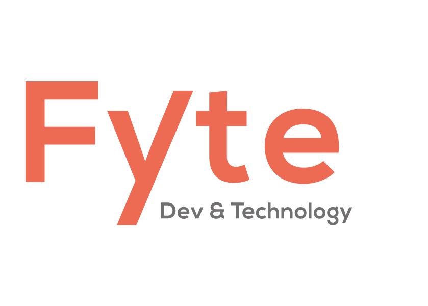Fyte dev   technology