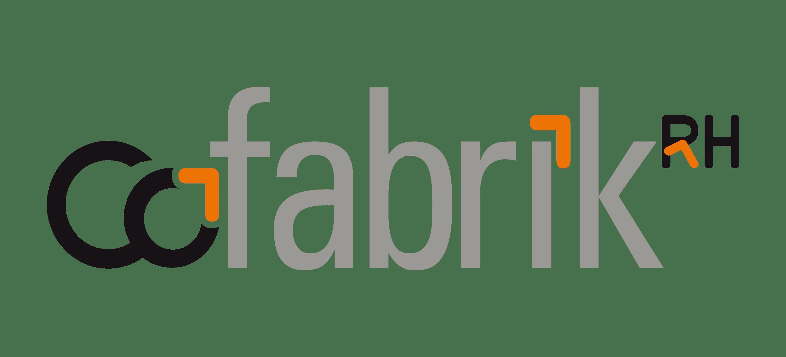 Logo cofabrik