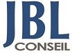 Logo%20jbl%20conseil%20104 77