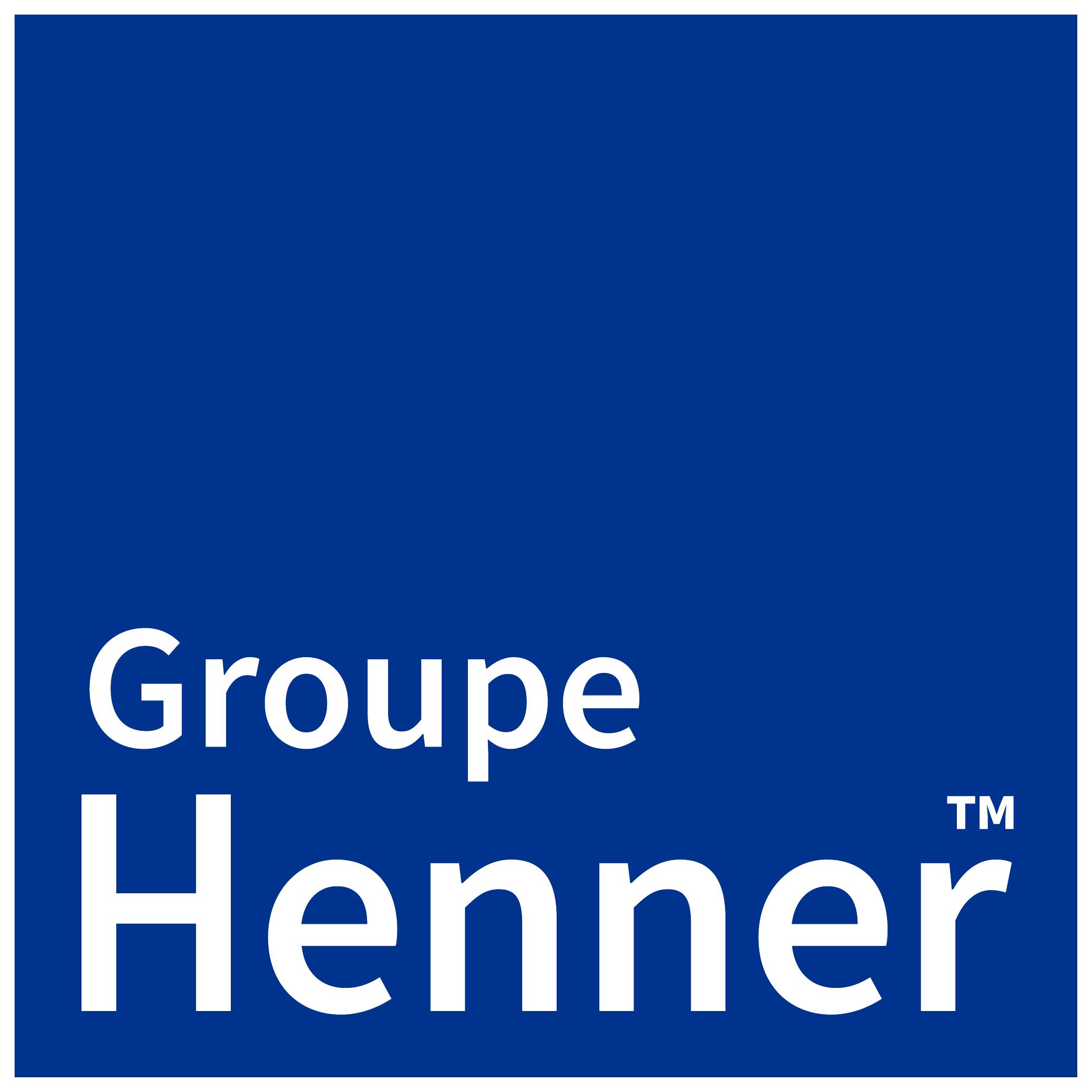20170322135856!logo groupe henner