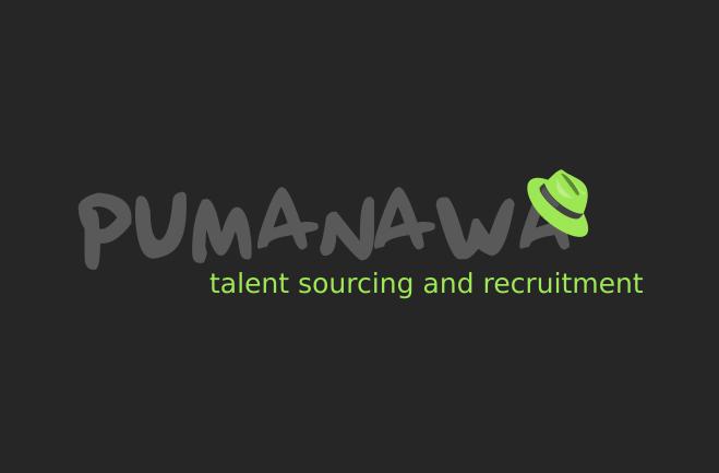 2017 logo pumanawa 200 130