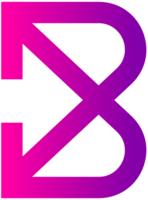 Logo%20bankstore%20sans%20texte